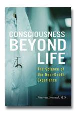 pim-van-lommel-book-consciousness-beyond-life