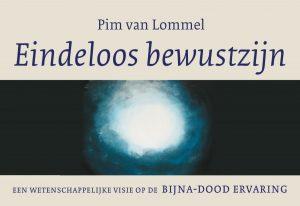 pim-van-lommel-dwarsligger-eindeloos-bewustzijn-jubileum-editie