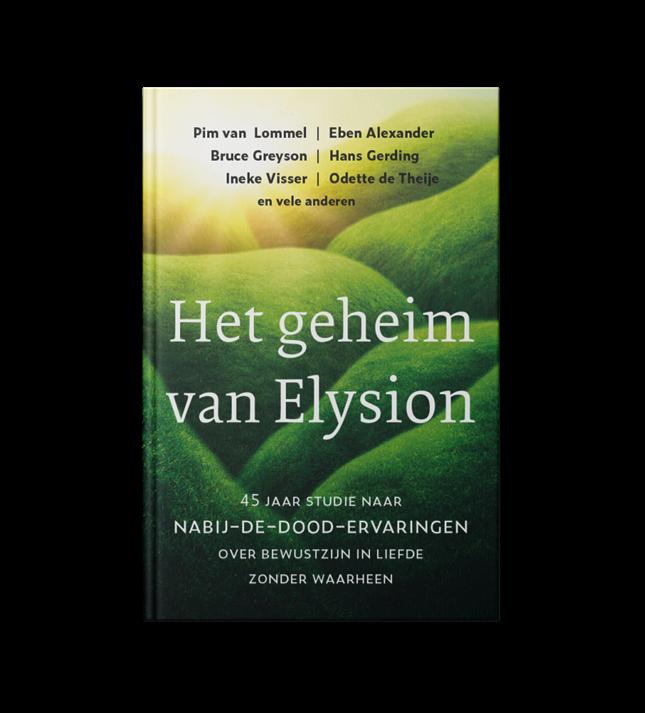 Boek-het-geheim-van-elysion-pim-van-lommel