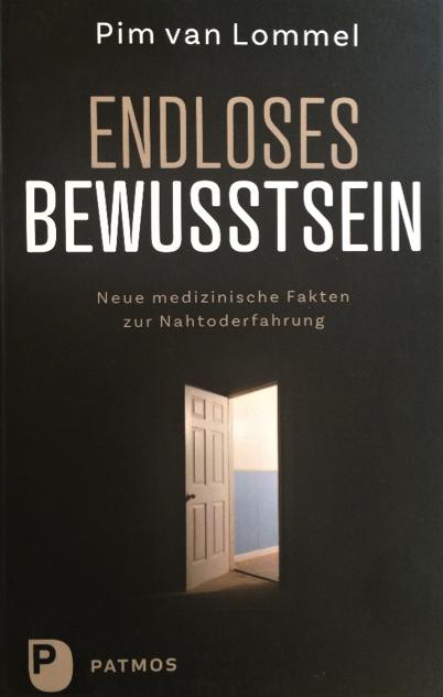Eindeloos-bewustzijn-Duits