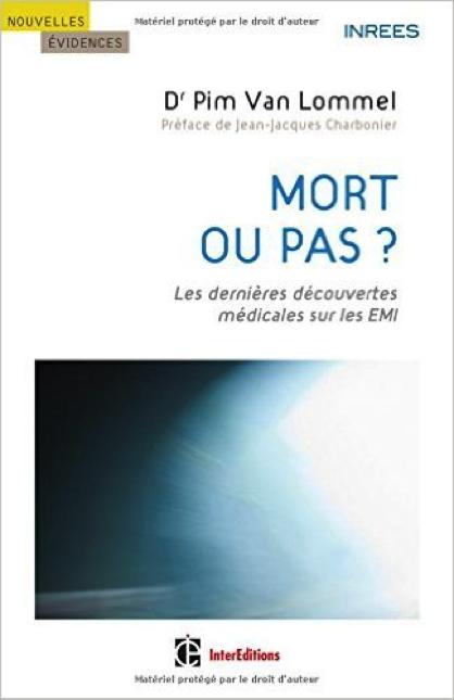 Eindeloos-bewustzijn-Frans