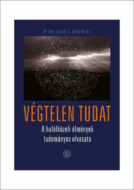 Eindeloos-bewustzijn-Hongaars