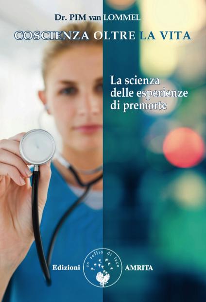 Eindeloos-bewustzijn-Italiaans