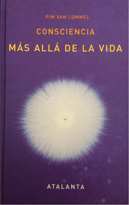 Eindeloos-bewustzijn-Spaans