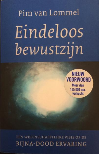 Eindeloos-bewustzijn-the-netherlands-2007